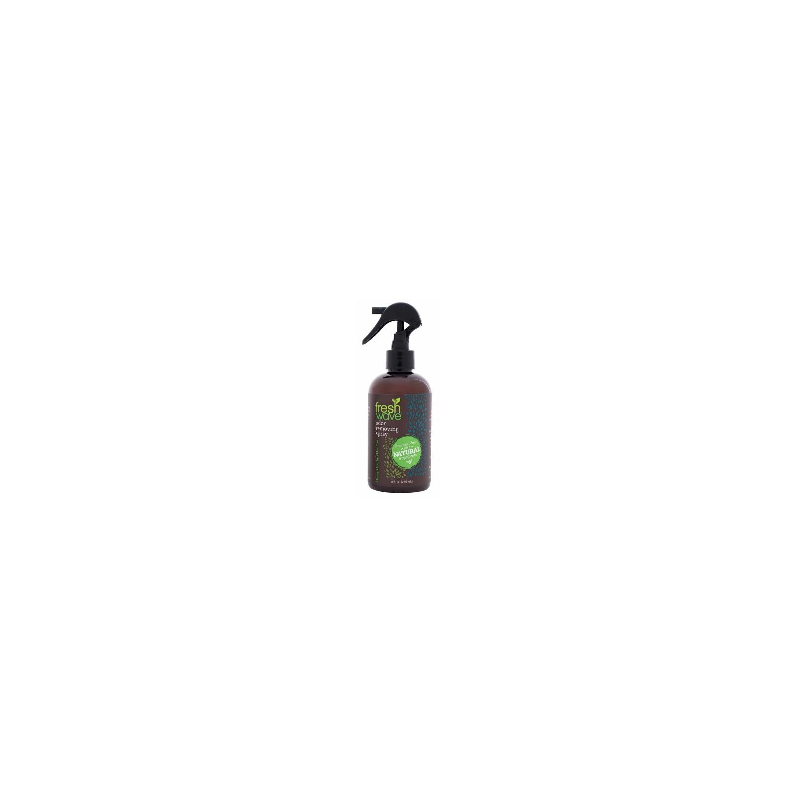 Fresh Wave/Omi Industries 032 Fresh Wave 8-oz. Home Spray - Quantity 12