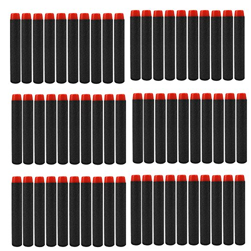 500pcs-72x13-cm-toys-eva-foam-soft-refill-bullet-darts-for-nerf-n-strike-elite-series-blastersfor-ki