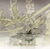 Black Mages 2: The Skies Above by BLACK MAGES (2008-03-25)