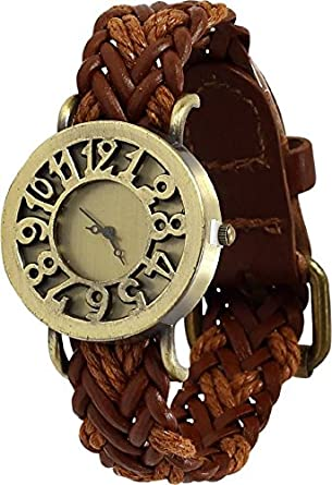 for bird product c women watch band wooden japan relogio wood bobobird gifts watches move feminino bobo quartz
