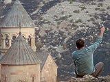 The Armenian Trail