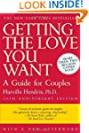 Getting the Love You Want, 20th Anniv...