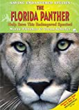The Florida Panther, Marty Fletcher and Glenn Scherer, 1598450344