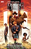 Dark Tower: The Drawing Of The Three - The Sailor