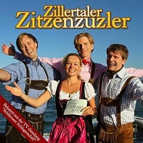 Amazon.com: Mein Grauer Star (Chiemsee Version