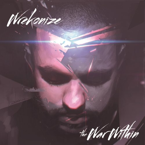 The War Within (Deluxe Edition...