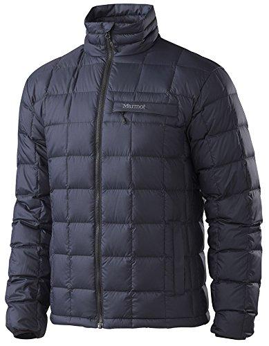 marmot-mens-ajax-jacket-black-m-none