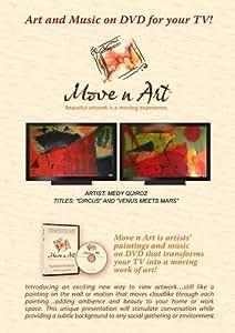 Move n Art - Medy Quiroz 200
