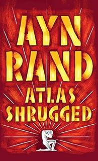 Atlas Shrugged (0451191145)   Amazon Products
