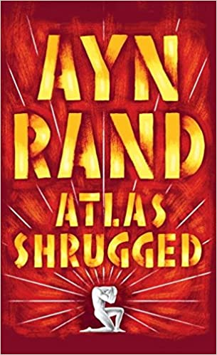 ATLAS SHRUGGED MOVIE: Latest News