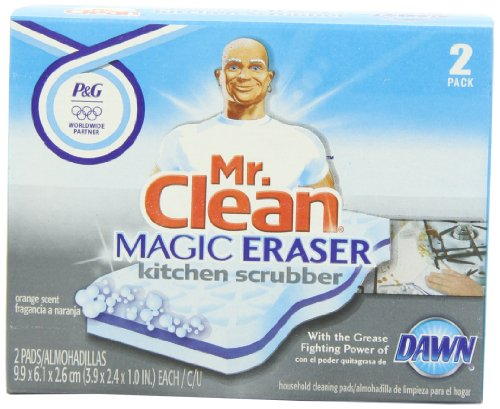 mr-clean-magic-eraser-kitchen-scrubber-2-count-pack-of-3