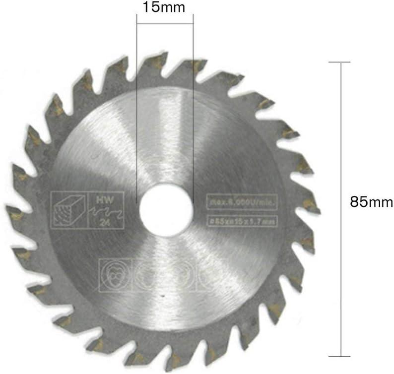 variable pack ID x cross,mm EU origin 15 x 4 DIN 3770 material O-ring