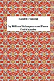 Hamlet (Finnish), William Shakespeare William Shakespeare and Paavo Emil Cajander, 1495429504