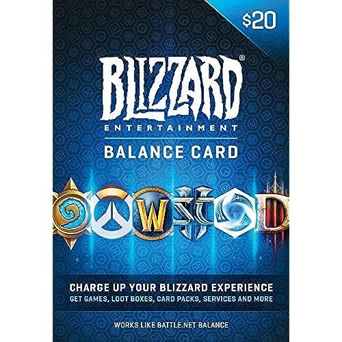 take 5 card game amazon
