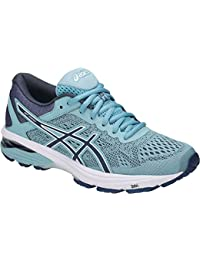 Women's GT-1000 6 Running Shoe