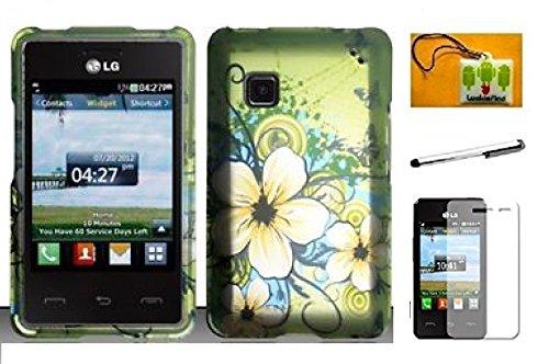 lg 840g phone - 5