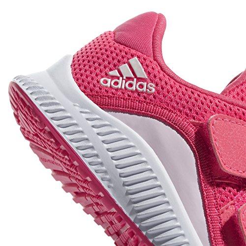 Fortarun Fortarun Adidas Fortarun Scarpe Adidas Adidas X Scarpe Scarpe X FtdvqI