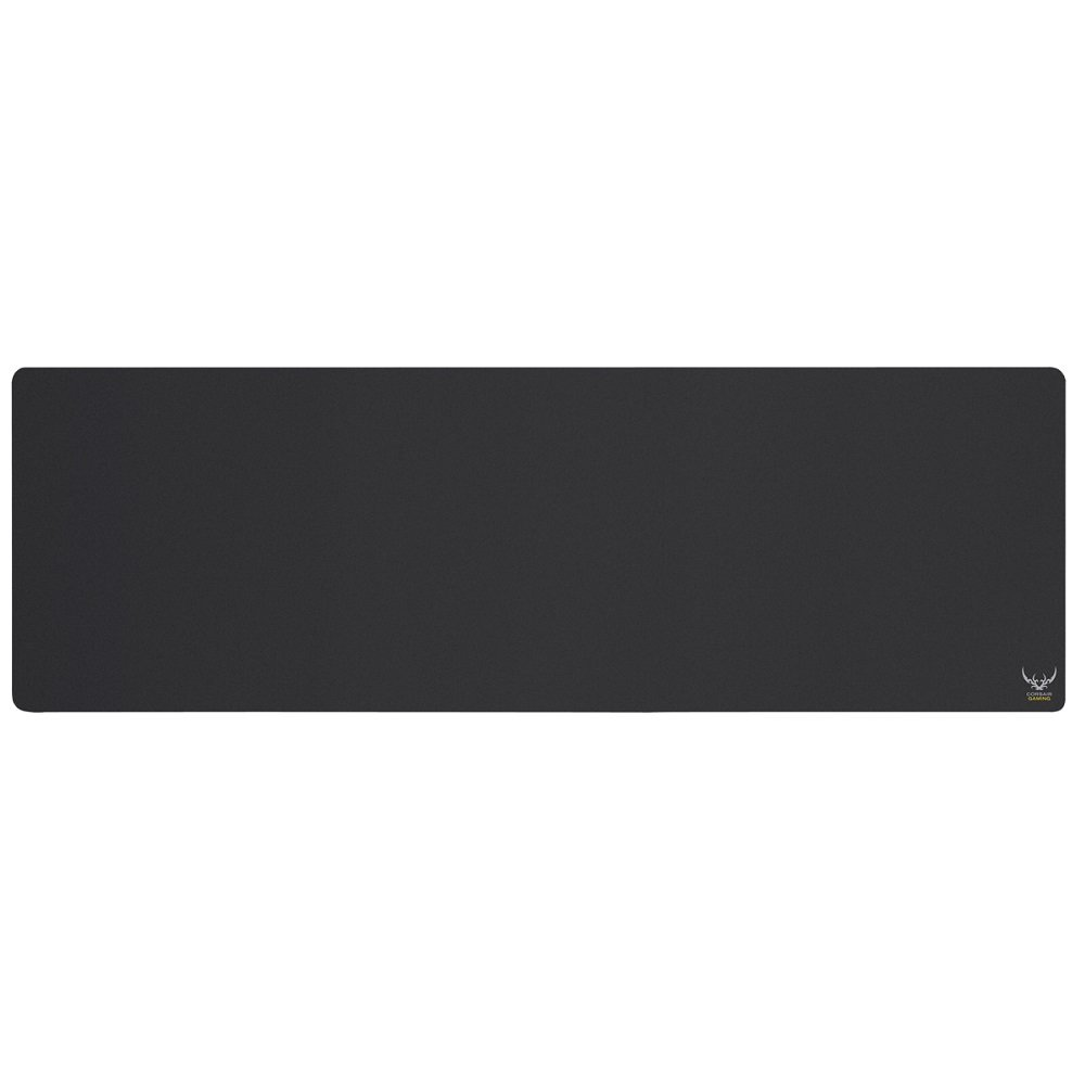 Corsair Gaming MM200 Extended Edition Cloth Gaming Mouse Mat (CH-9000086-WW)