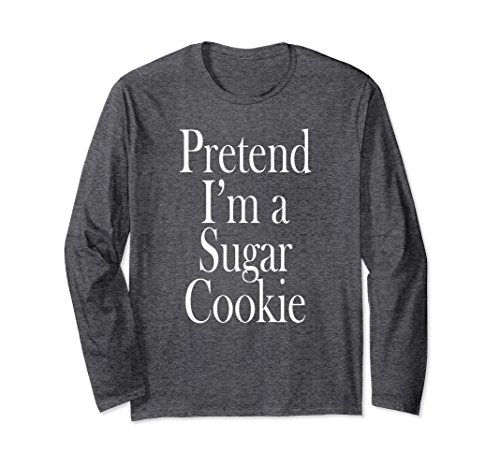 cookie co clothing - 8