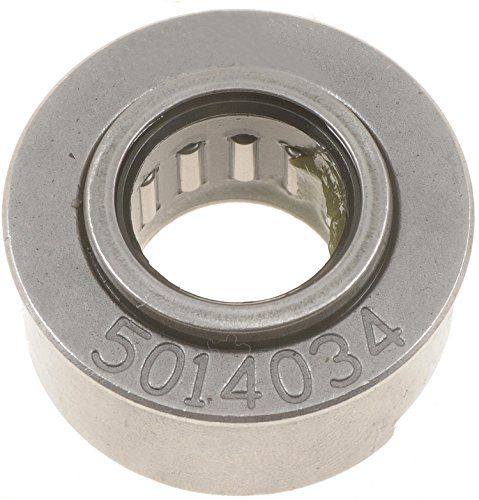 Most bought Clutch Pilot Bushings