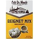 Cafe Du Monde Beignet Mix, 28 oz Box