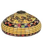 Meyda Tiffany 28859 Edwardian Shade, 23'' Width
