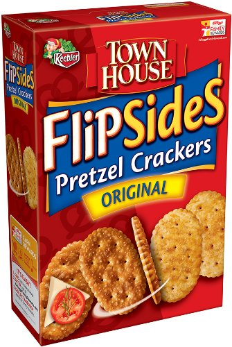 keebler-town-house-flipsides-pretzel-crackers-original-92-ounce-pack-of-12