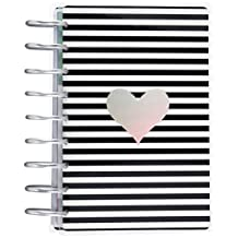 Me and My Big Ideas SB-01 Happy Planner Sticker Book Rainbow Foil