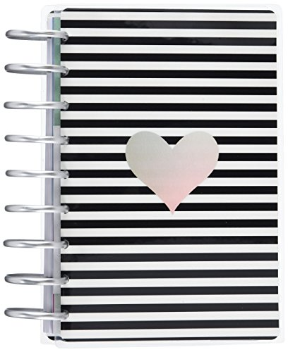 Me & My Big Ideas SB-01 Happy Planner Sticker Book Rainbow Foil