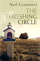 The Threshing Circle