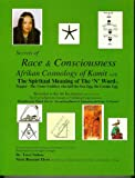 Secrets of Race and Consciousness, Terri Nelson, 0965960080