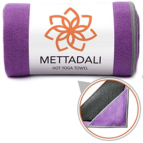 Mettadali Yoga Corner Pockets Bottle