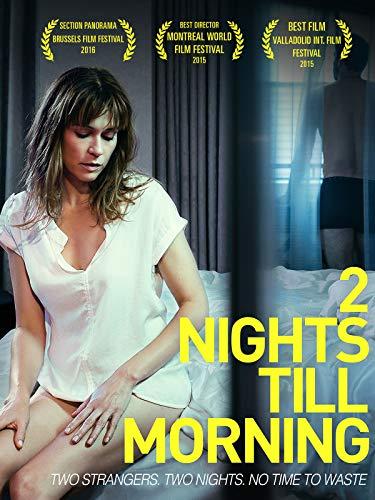2 Nights Till Morning (Video Subtitles)