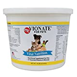 Vionate Nutritional Supplement For Multiple Small Animals - 10 pounds
