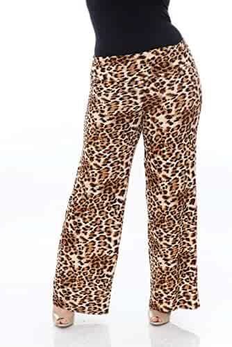 c078a39bfe724 Shopping $25 to $50 - Active Pants - Active - Plus-Size - Women ...