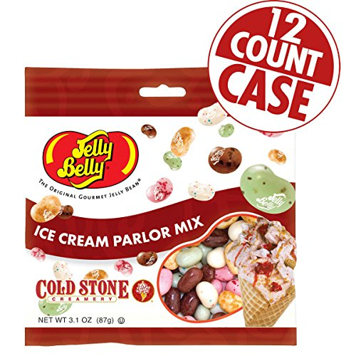 Cold Stone® Ice Cream Parlor Mix - 2.3 lb Case (Belly Pie Apple Jelly)