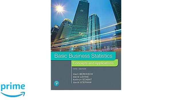 Business statistics sp gupta pdf.
