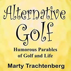 Alternative Golf