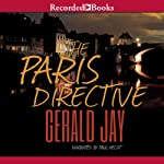 The Paris Directive | Gerald Jay