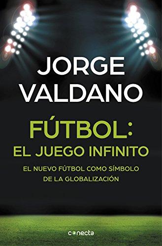 libros sobre futbol