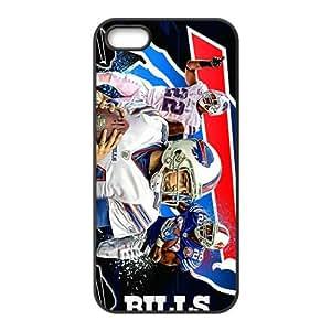 Bills Hot Seller Stylish Hard Case For Iphone 5s
