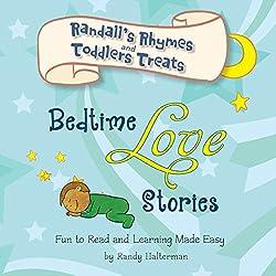 Bedtime Love Stories