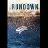 Rundown (Curveball Book 2)