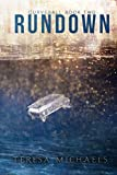 Rundown (Curveball Book 2)