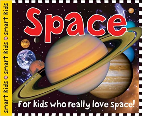 ((TOP)) Smart Kids Space: For Kids Who Really Love Space!. ubicado Browse Grand General often required ustawy