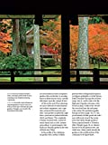 The Art of the Japanese Garden: History / Culture / Design