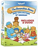 Berenstain Bears DVD Collection