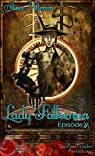 Lady Falkenna (Semitam Tenebris t. 5) par Villemin