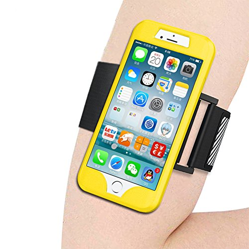 sweatproof-outdoor-sport-running-gym-armband-case-cover-for-iphone-7-7plus-yellow-iphone7-plus