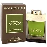 Bvlgari Man Wood Essence 100ml EDP, 100 ml